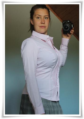 ff6bffdf3b76 Dagens köptips: snygga skjortor | Hit och dit och tillbaka igen
