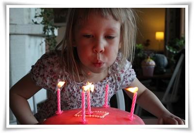 Tildas födelsedag 072