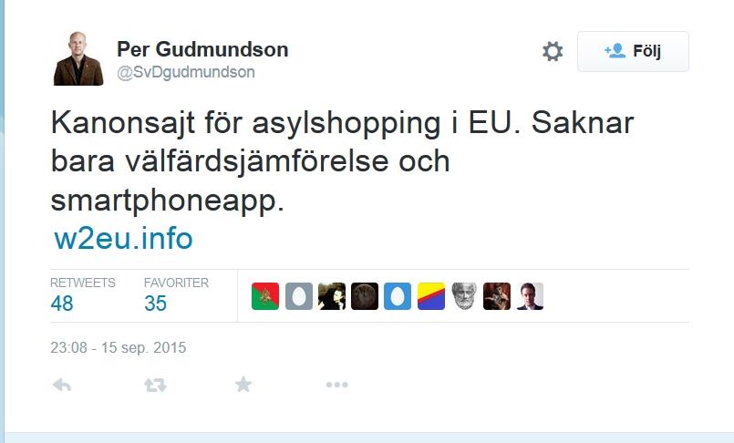 gudmundsson