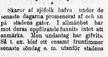 Åland 10 maj 1893 1