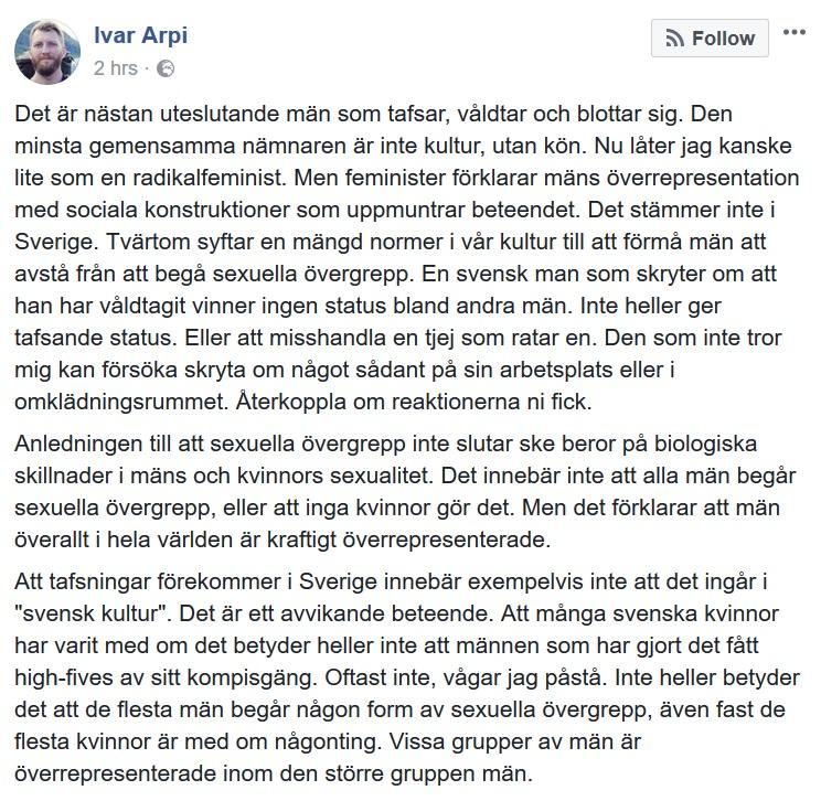 arpi1