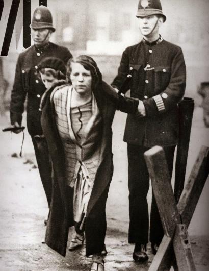 Kuvahaun tulos haulle suffragettes