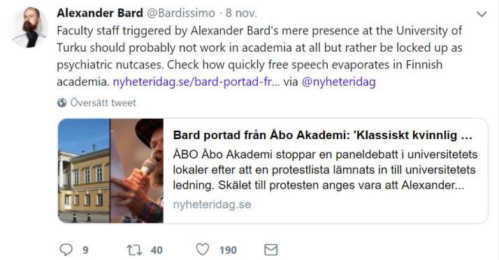 bard2